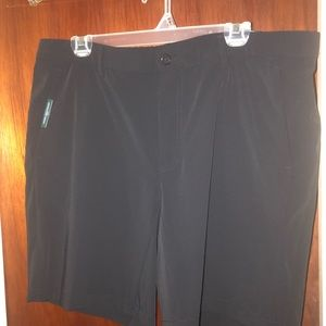 New with tags short